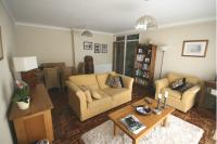 2 bed Apartment for sale in Parkview...