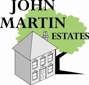 John Martin Estates, Ealingbranch details