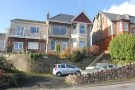 property for sale in Dawlish Road, Teignmouth