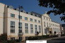 Flat for sale in Den Crescent, Teignmouth