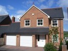 6 bed Detached home for sale in Fair Oaks, Teignmouth