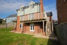 4 bedroom Detached home in Fair Oaks, Teignmouth