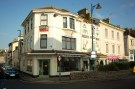 Restaurant for sale in Regent Street, TEIGNMOUTH