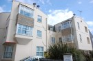 1 bed Retirement Property for sale in Strand, Teignmouth