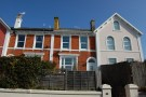 Coombe Vale Road Terraced property for sale