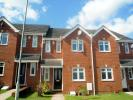 Terraced home to rent in Thyme Avenue, Whiteley