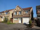4 bed Detached house to rent in Fyfield Close, Whiteley