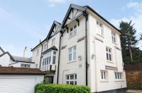 2 bed Flat in Sonning on Thames