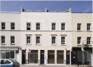 Commercial Property in Pembroke Road, London, W8