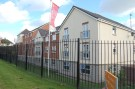 2 bed Apartment in Peckerdale Gardens...