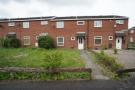 3 bedroom Terraced house to rent in Smisby Way, Shelton Lock...