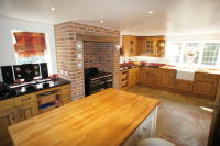 5 bed Detached home to rent in Wirksworth Road...