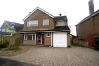 4 bedroom Detached home in Bannels Avenue...