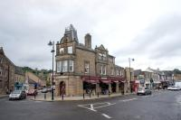 Apartment in Causeway Lane, Matlock...