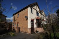 2 bedroom semi detached property in Byron Avenue, Long Eaton...