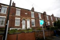 2 bedroom Terraced property in Laurel Bank, Derby Lane...