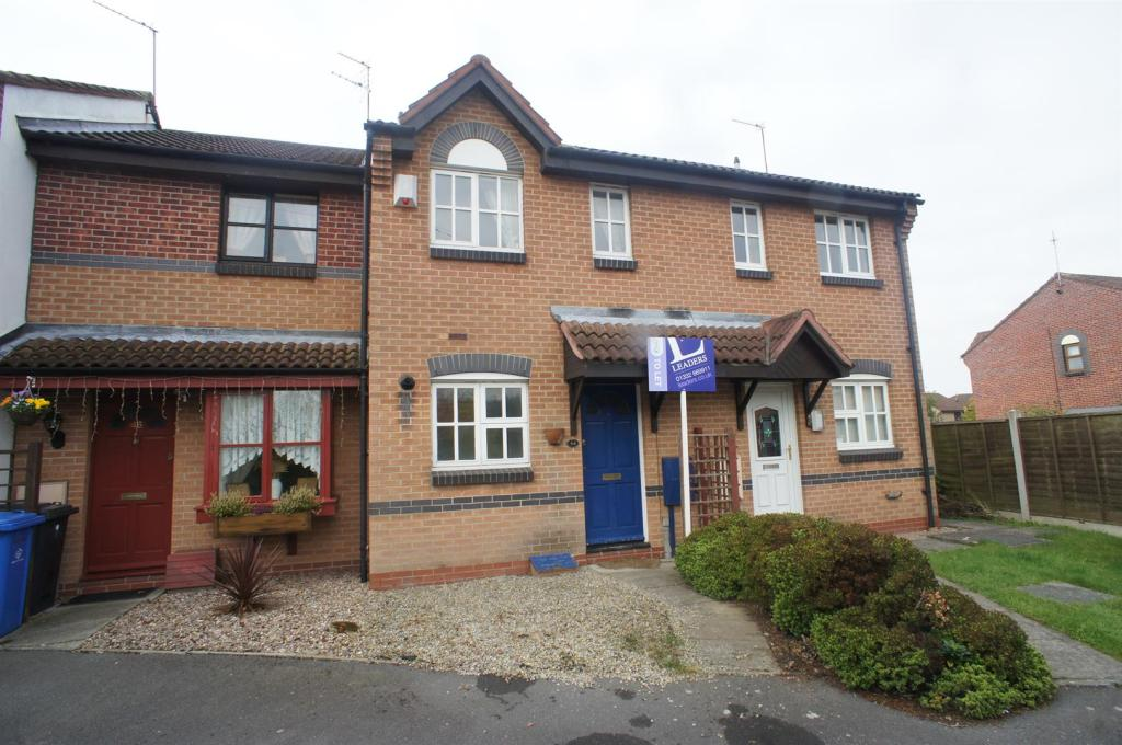 Www Rightmove Co Uk Property For Sale Derby