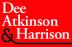 Dee Atkinson & Harrison, Hessle