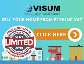 Get brand editions for Visum, Nationwide