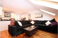 Flat for sale in 51c Carminia Road...