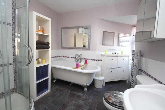 Owners Ensuite