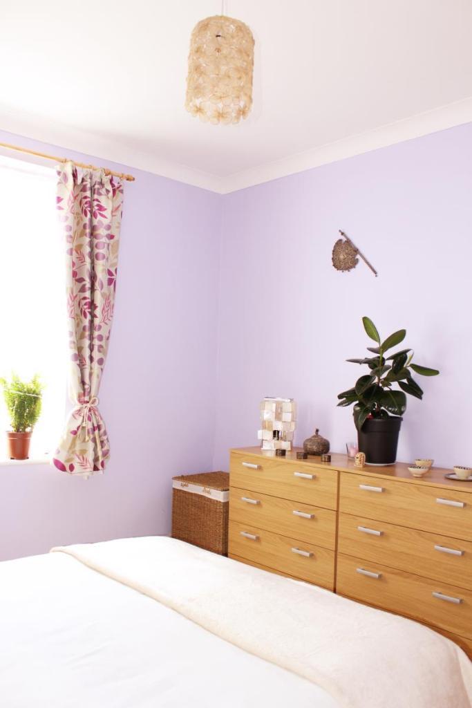 Bedroom image1