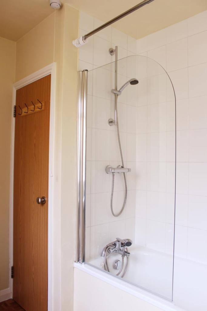 Bathroom image3