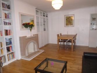 Living room photo 3