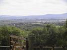 Dartmoor 10 miles