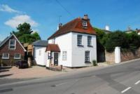 2 bedroom home to rent in Surrey Cottage...