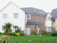 2 bedroom Flat to rent in Whyke Marsh, Chichester