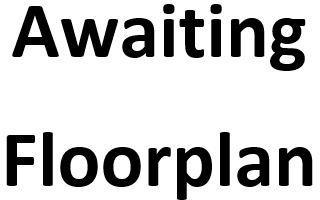 Awaiting Floorplan.JPG