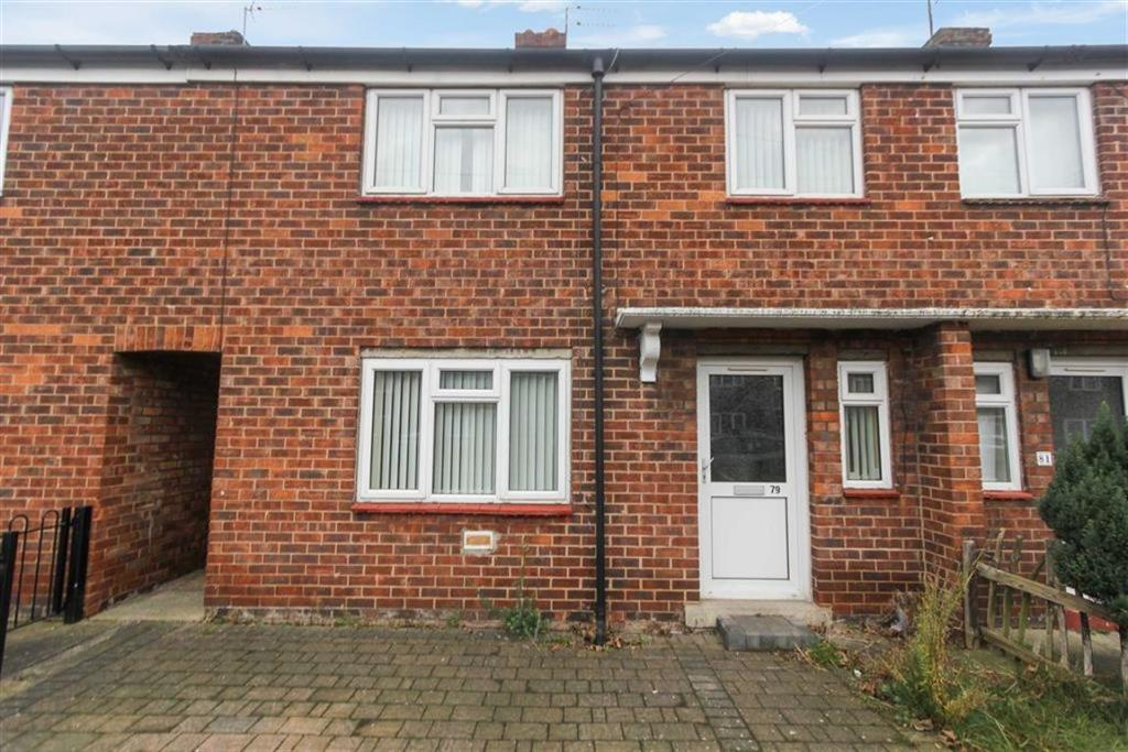 Right Move Properties In Grays To Rent