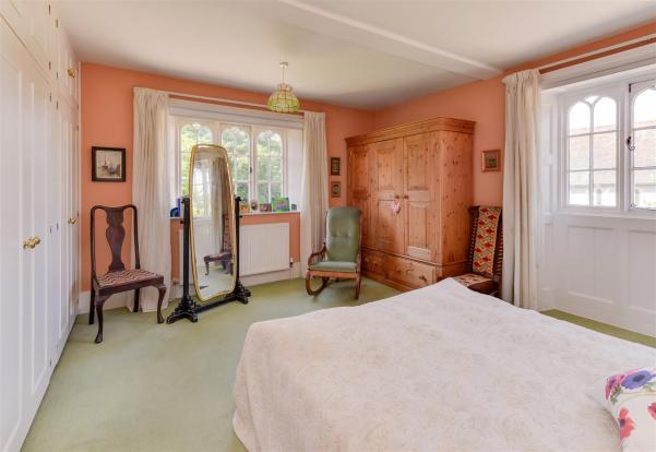 Bedroom - 008.jpg