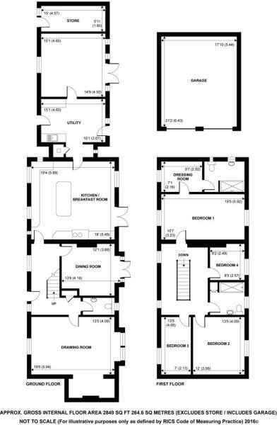 Floorplan Portrait.j