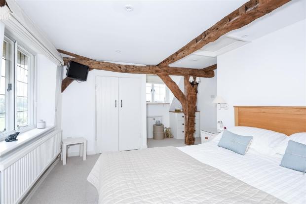 master bedroom H.jpg