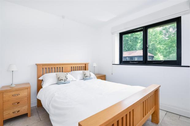 Bedroom 3 N (2).jpg