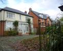 5 bedroom Detached home to rent in Princess Road