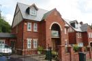 6 bed Detached property to rent in Lime House...