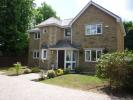 Detached property to rent in Olde Stoneheath Court