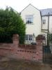 2 bedroom Cottage to rent in Pike View