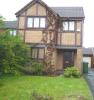 Detached property in Appleby Close