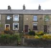 2 bed Terraced home in Darwen Road