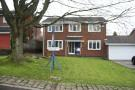 Detached home to rent in Brinksway
