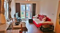 Flat to rent in 44 Lord Street...