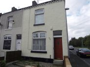 Worsley Road North house to rent