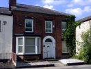 1 bed Flat in Long causeway, Farnworth...
