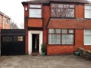 3 bedroom house to rent in Highfield Rd, Farnworth...