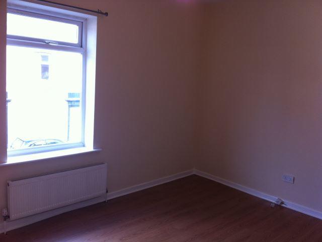 Main Bedroom x 2
