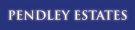 Pendley Estates, Bovingdon branch logo